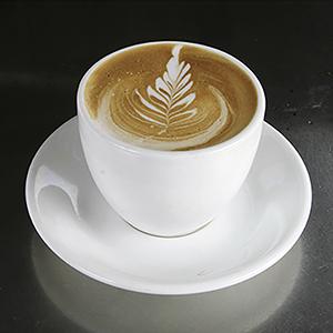 How To Make A Cappuccino Barista Tips Caffe Society
