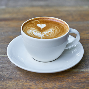 How To Make The Perfect Latte Barista Tips Caffe Society
