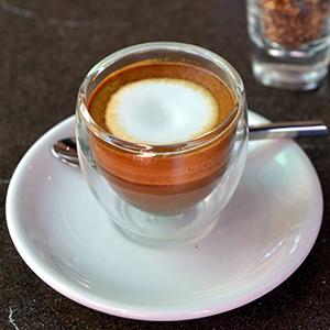 how to make a macchiato barista tips caffe society