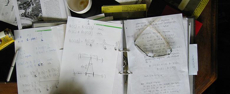 student-work