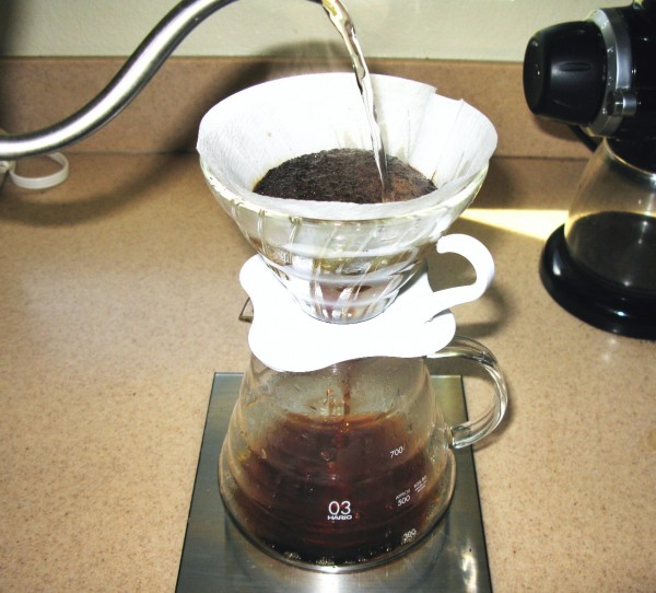 drip_coffee_preperation
