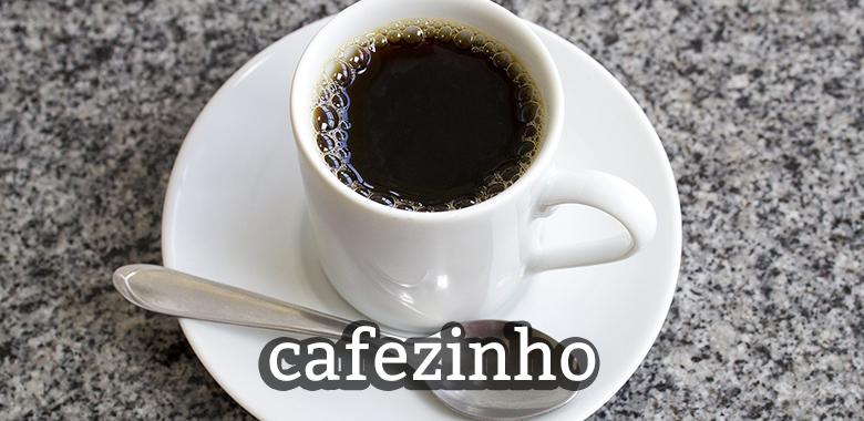 Cafezinho Brazil S Coffee Caffe Society Blog