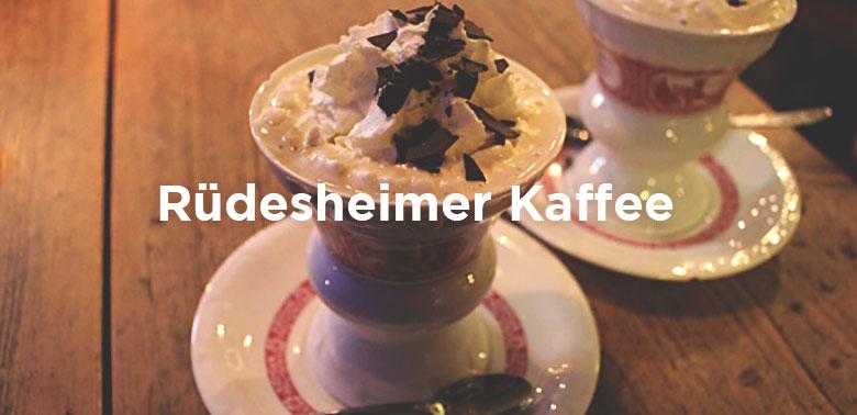 Rudesheimer-Kaffee
