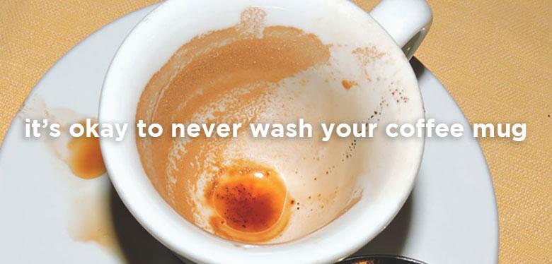 Science-says-it's-okay-to-never-wash-your-coffee-mug