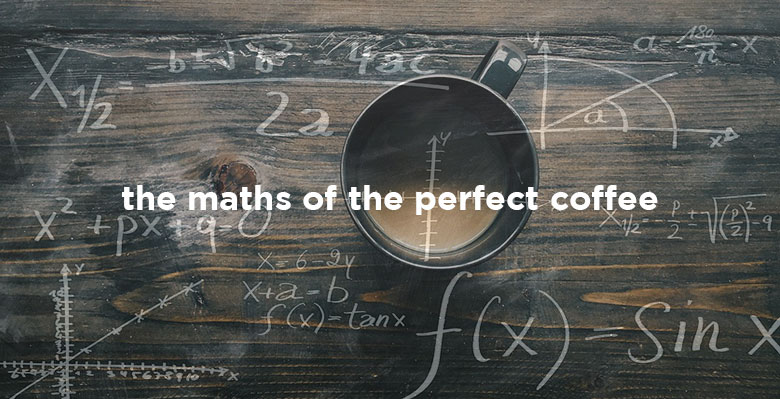 maths-of-the-perfect-coffee