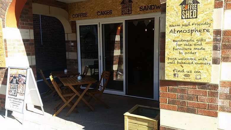 the-coffee-shed-filey