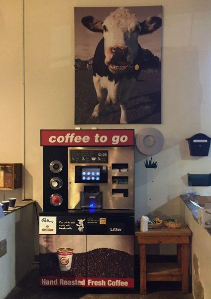 farmer-copleys-coffee-to-go