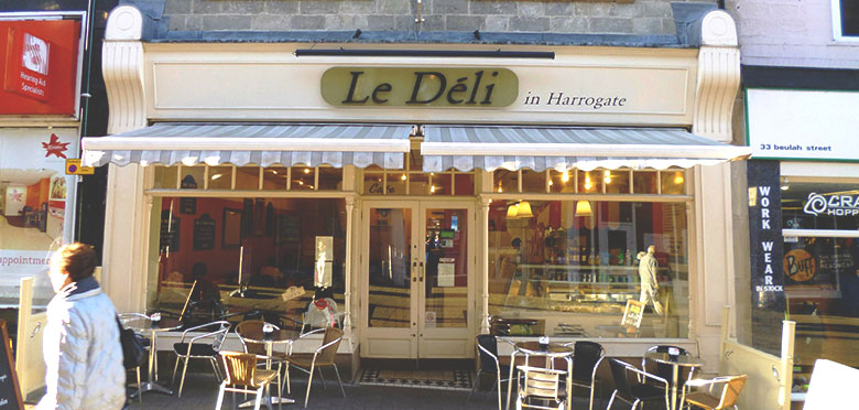 le-deli-harrowgate