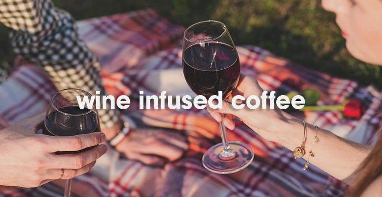 wine-infused-coffee