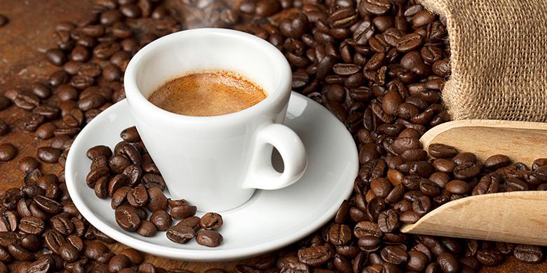 bigstock-coffee-cup-with-burlap-sack-an-45351937