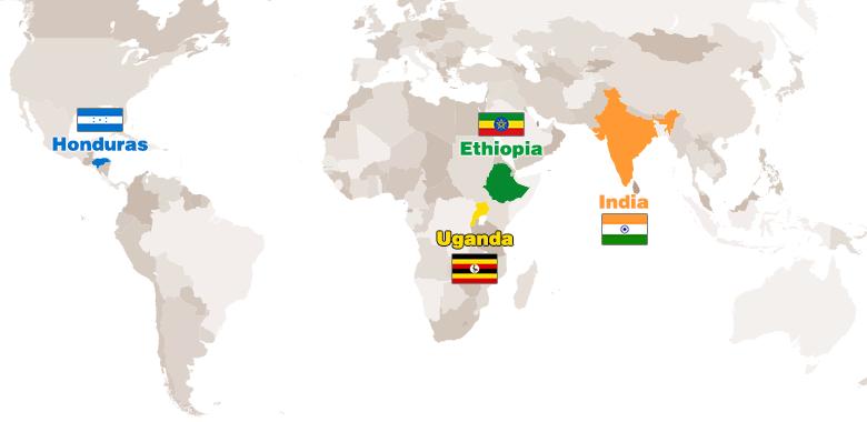 super-crema-world-map
