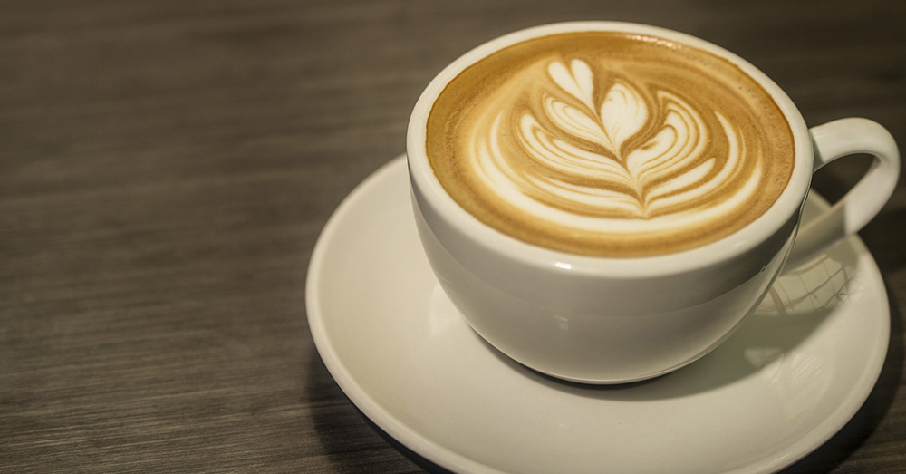 Uk Coffee Week 2019 Caffe Society Blog