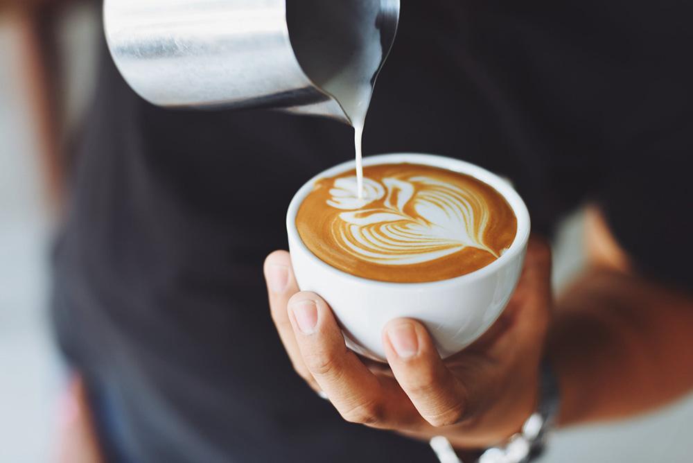 https://www.caffesociety.co.uk/