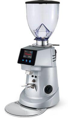 Fiorenzato F64 EVO On-Demand Coffee Grinder