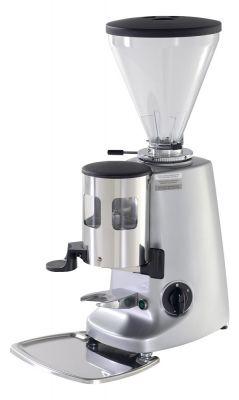 Mazzer Super Jolly SJM Coffee Grinder