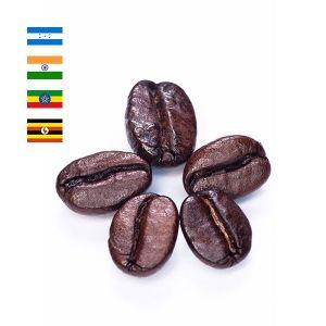 Super Crema Award Winning Coffee Beans